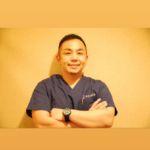 ishiwata_shinkyuin